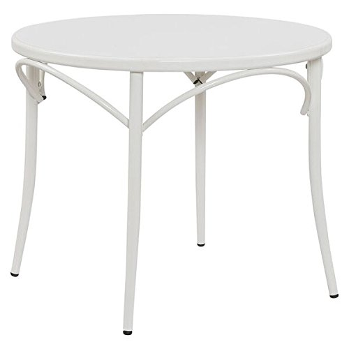 bistro table.jpg