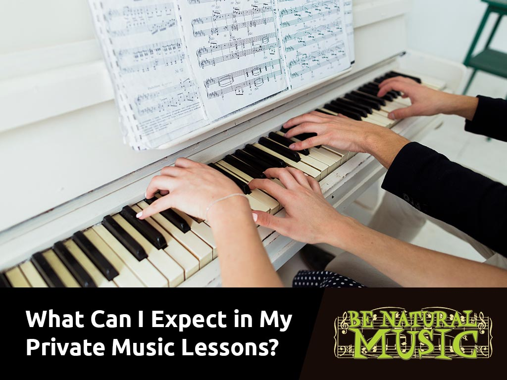 What Can I Expect in My Private Music Lessons.jpg