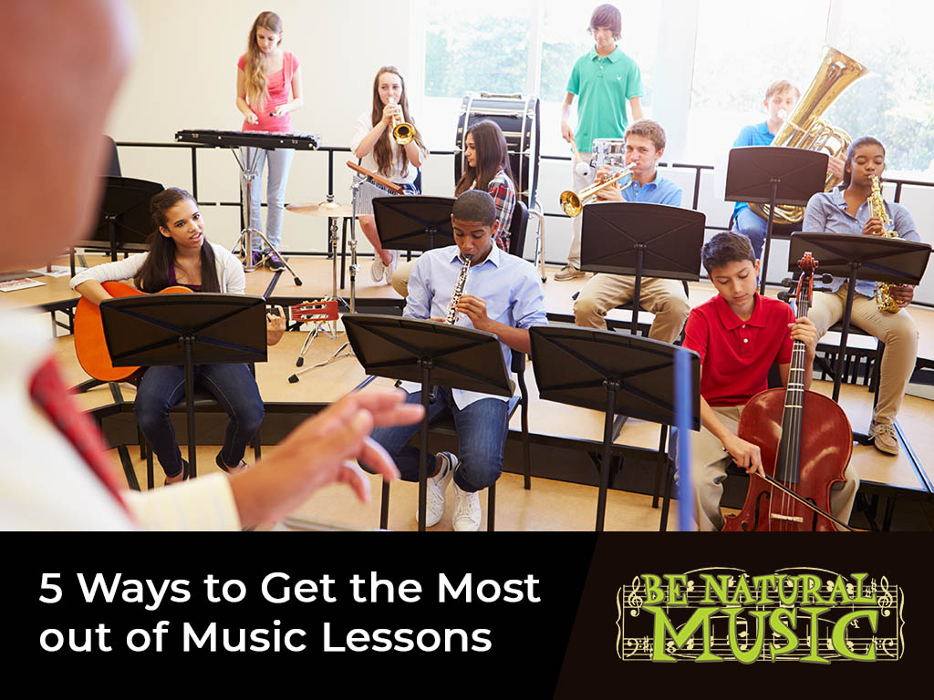 5 Ways to Get the Most out of Music Lessons.jpg