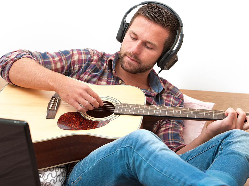 Create the Music Habit.jpg