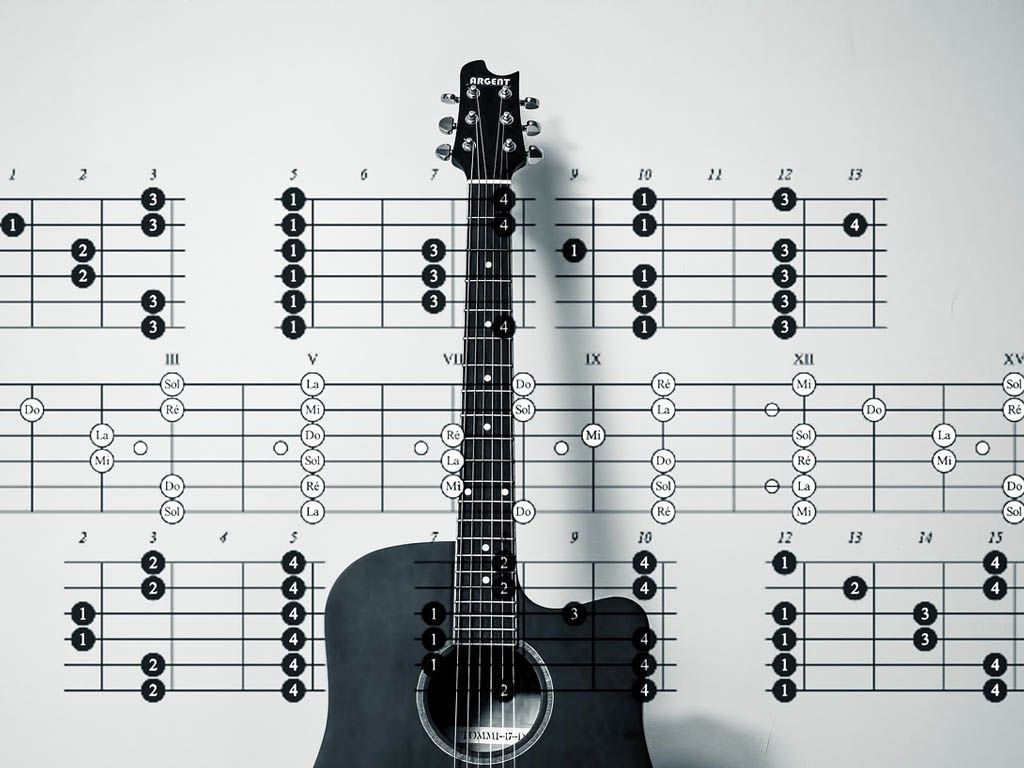 Focus on the Chords.jpg