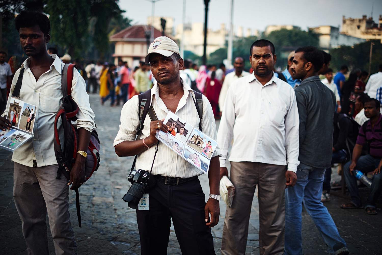 20141002-india_day03_04-293_WKG_SS.jpg