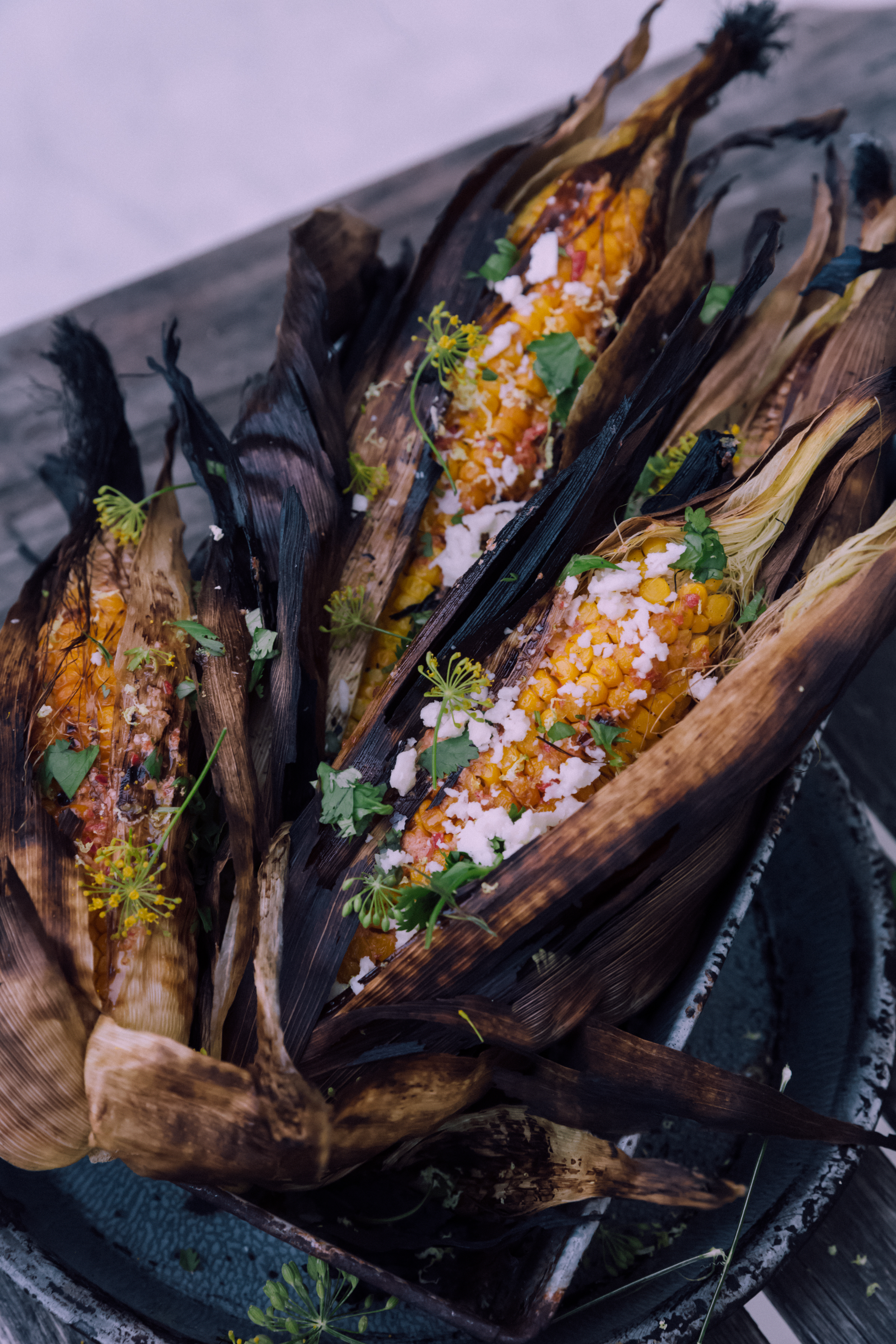 Grilled Mexican Corn | Creative Direction & Photography by Christiann Koepke_-3.jpg