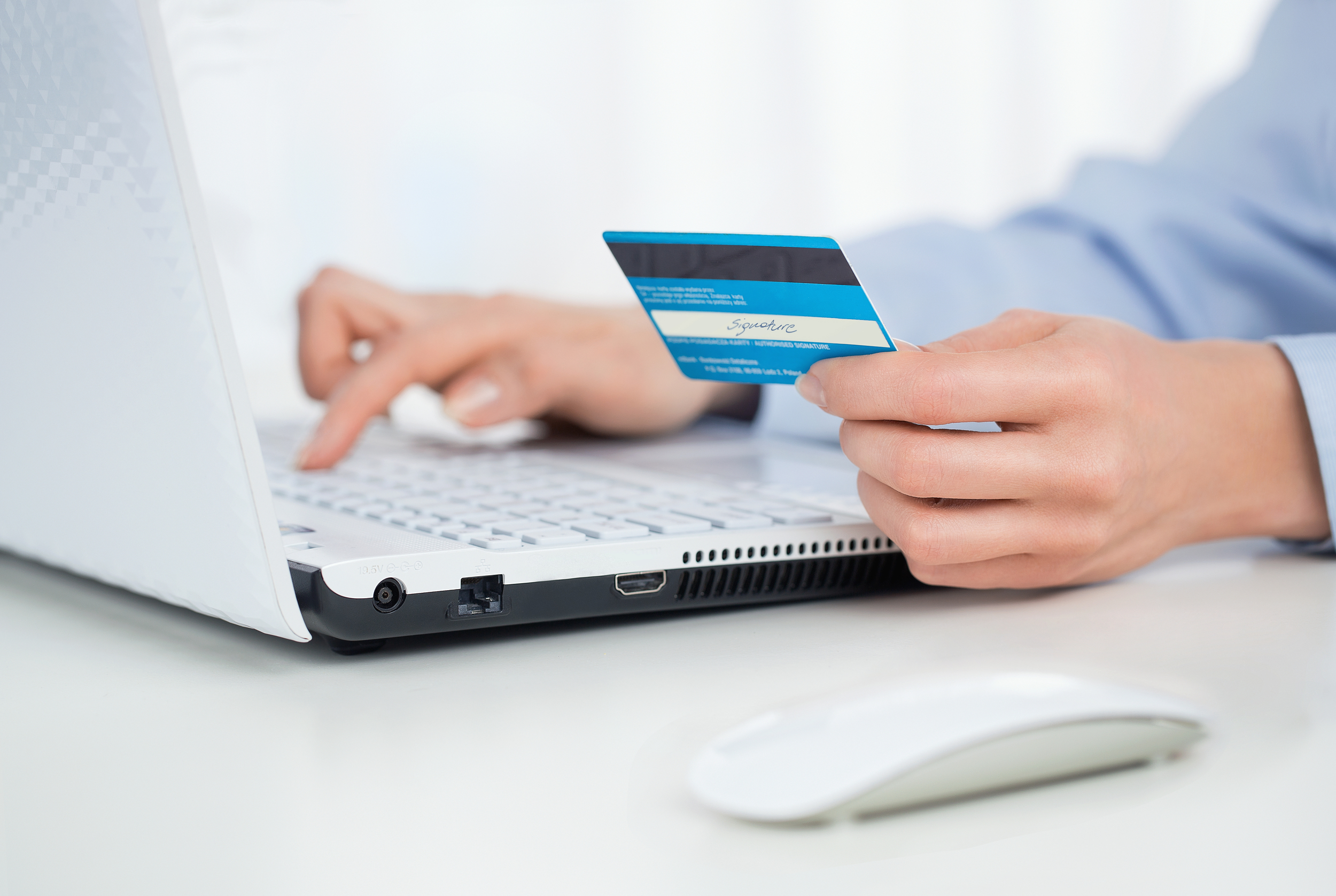 bigstock-Online-Payment-78757847.jpg