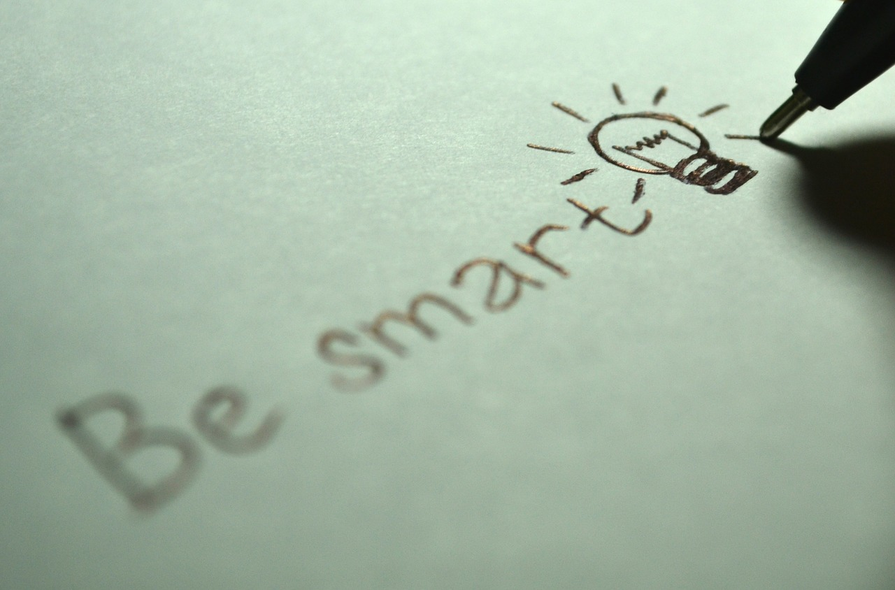 smart-725843_1280.jpg