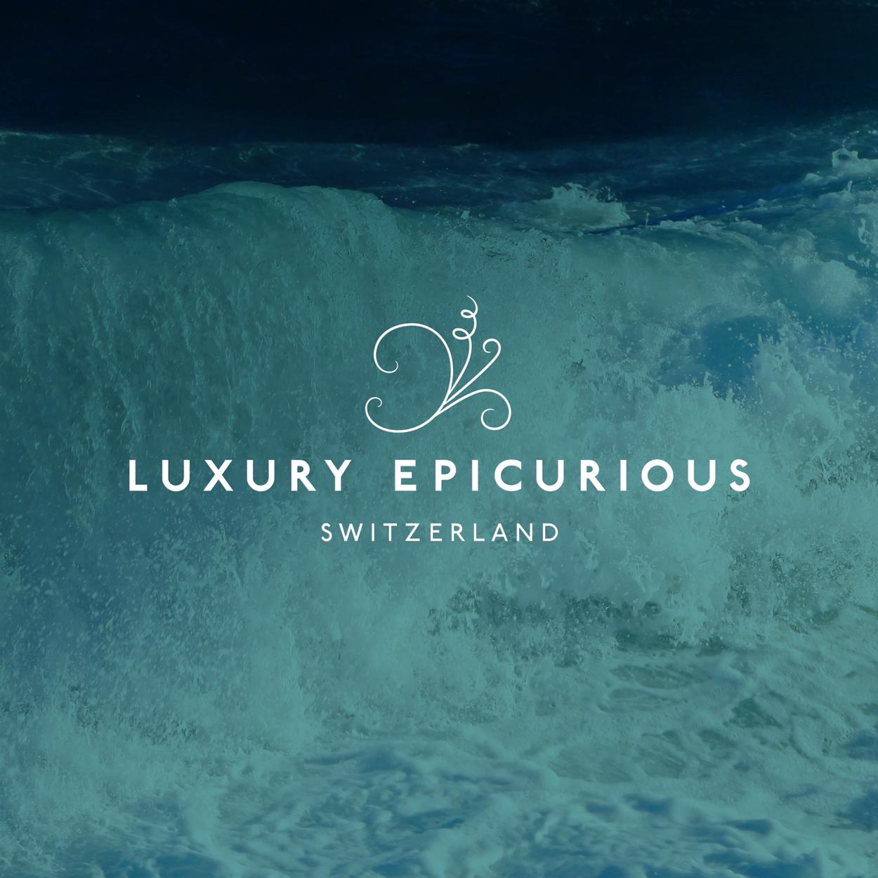 Luxury Epicurious © fannyducommun