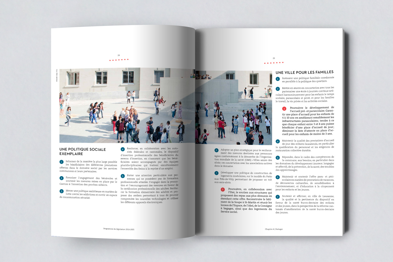 Mashka_VilledeLausanne_programme_legislatif_09_web.jpg