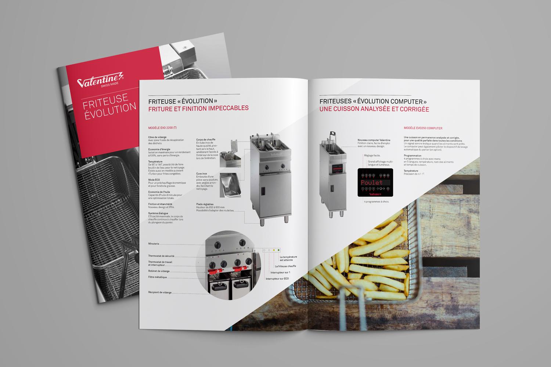 Mashka_Valentine_brochure_web.jpg