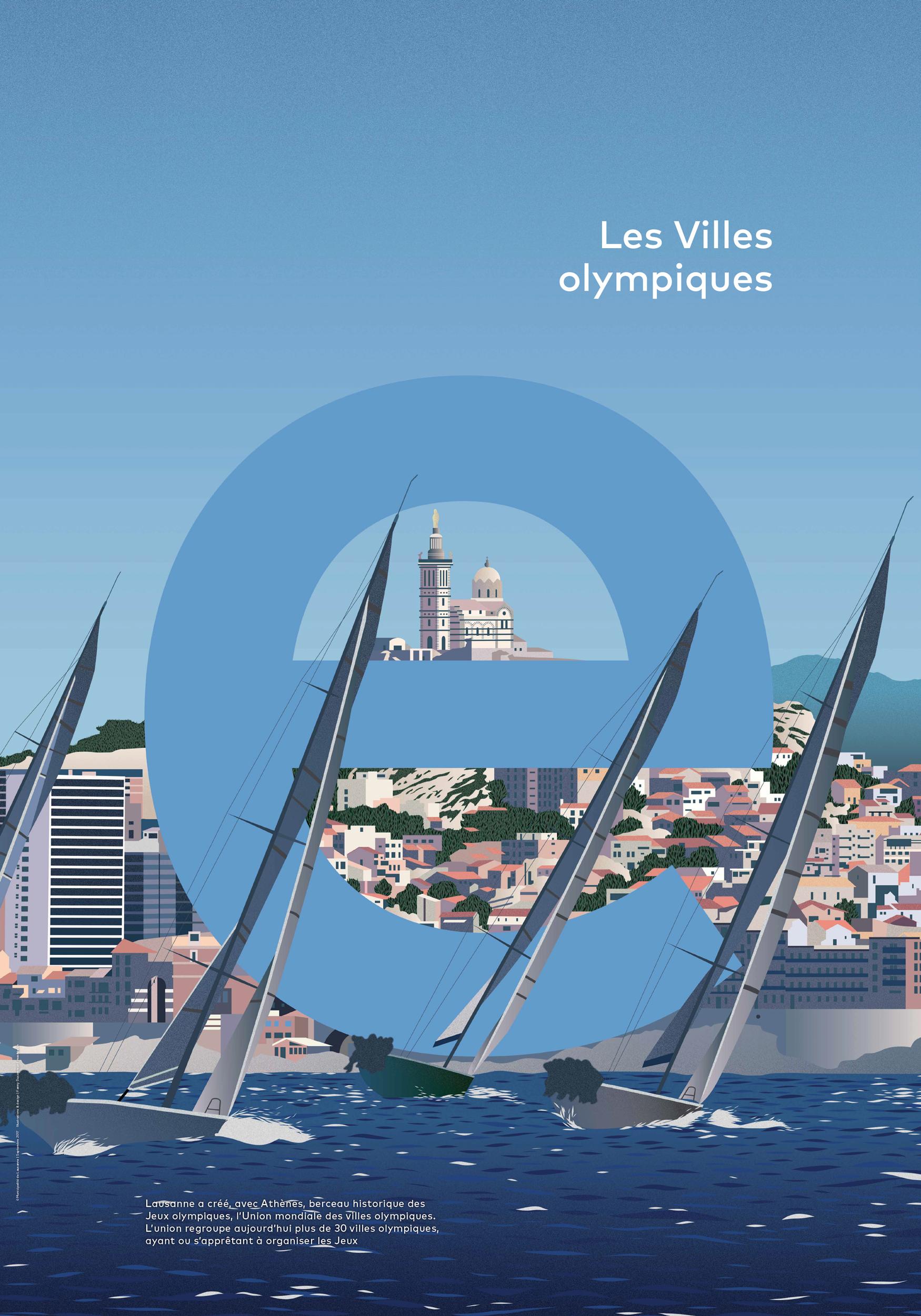 Mashka_VilledeLausanne_Lausanne-Marseille_site8.jpg