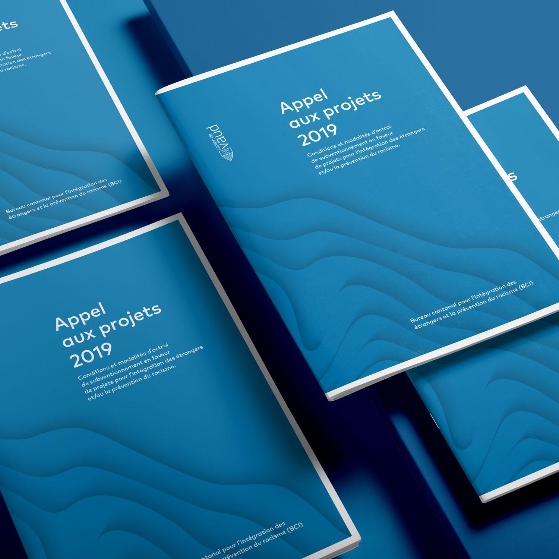 Mashka_BCI_Brochure-Appel-aux-projets-2019_01_WEB.jpg