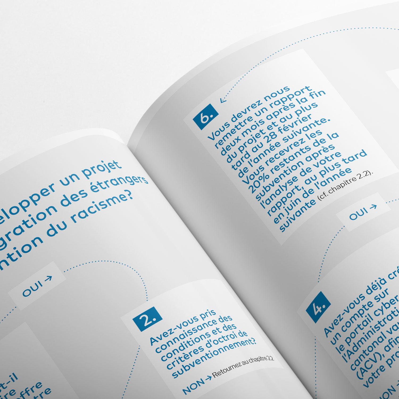 Mashka_BCI_Brochure-Appel-aux-projets-2019_03_WEB.jpg