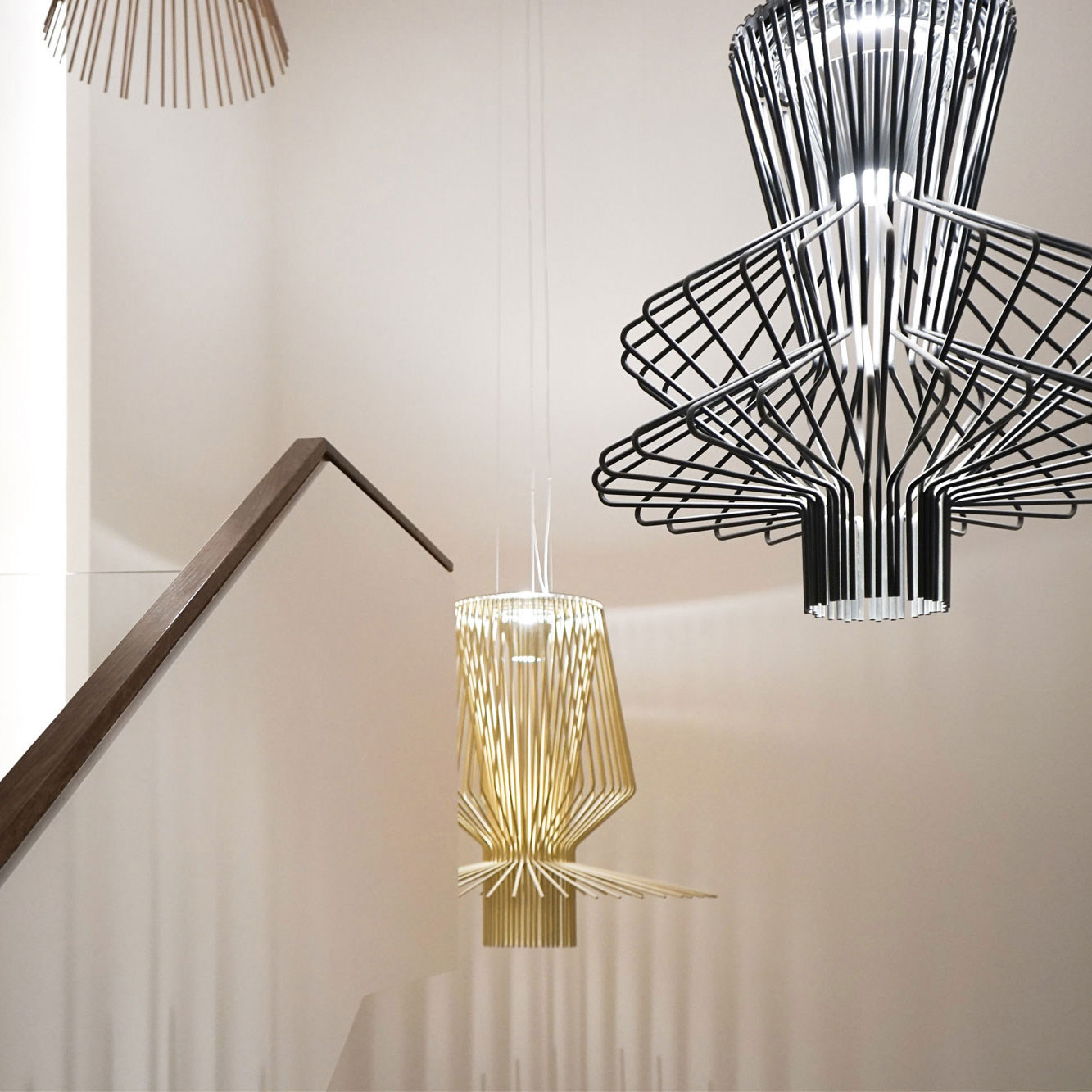 Bourg8_Lampes.jpg