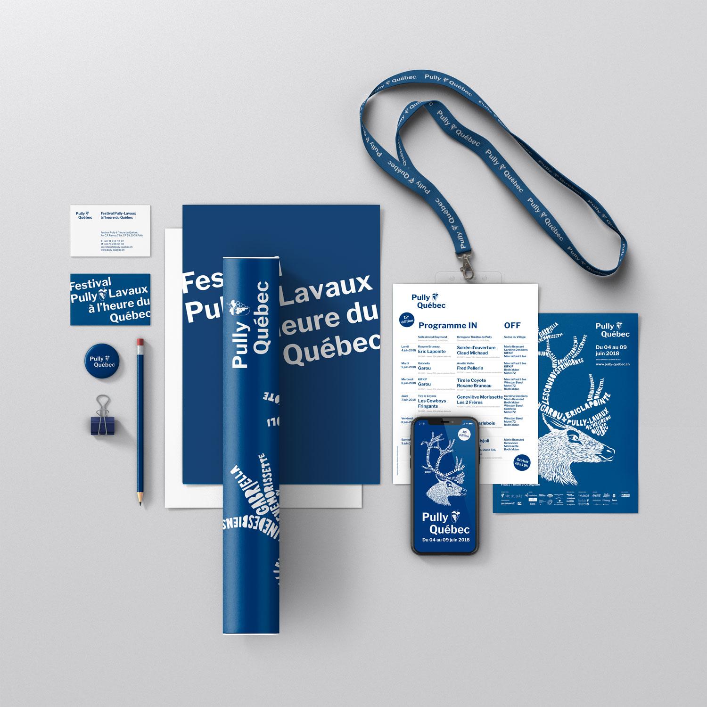 Mashka_Pully-Quebec_Branding_WEB.jpg