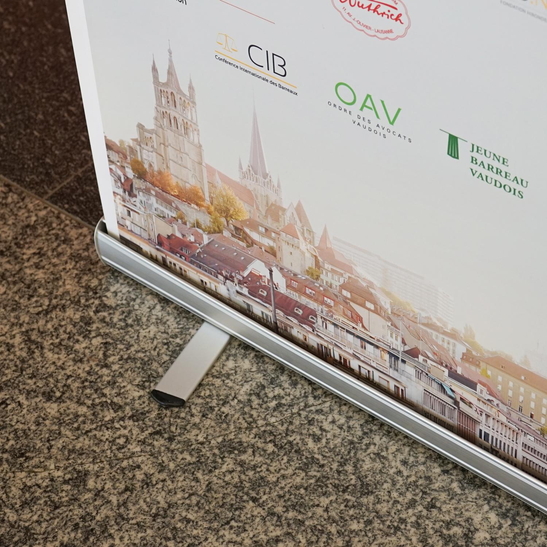 Mashka_CIB2018_event_03.jpg