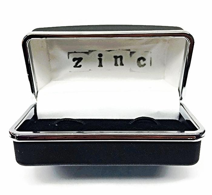 zinc cufflinks case.jpg