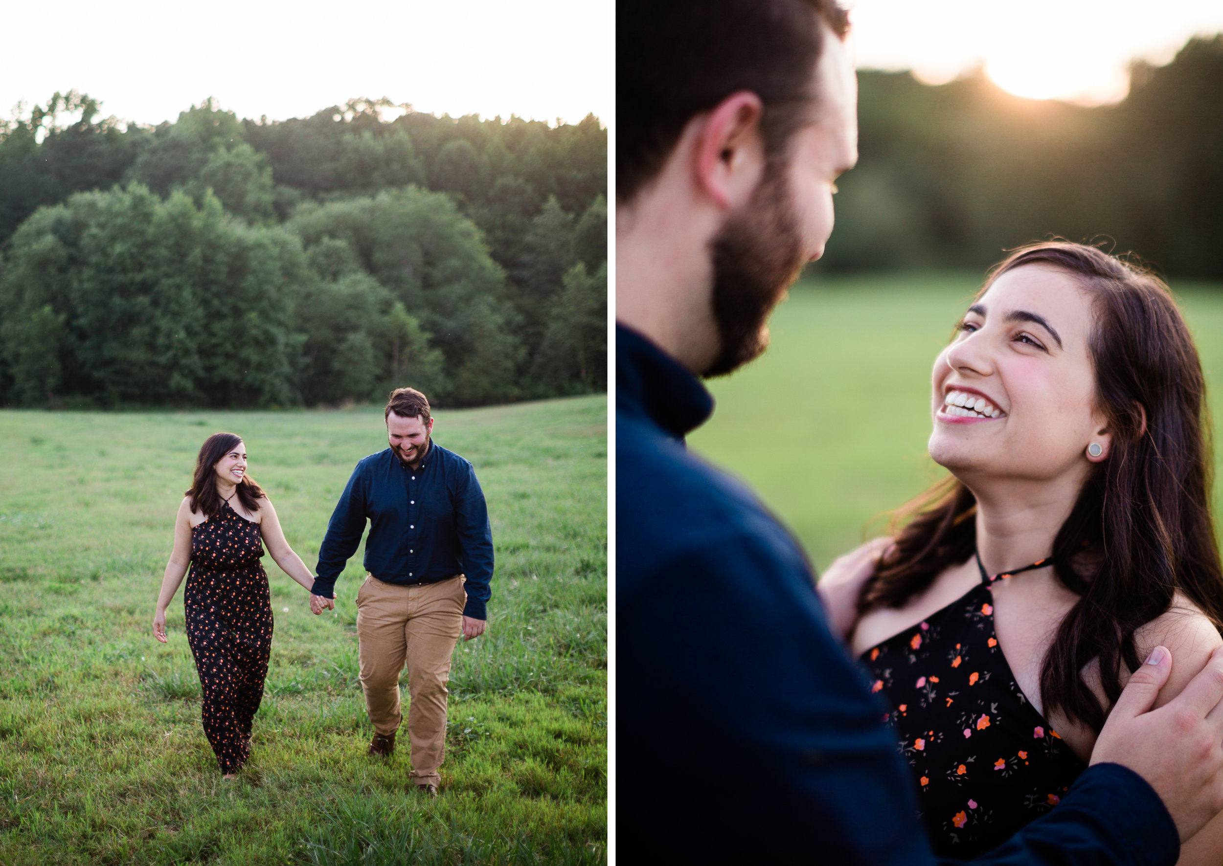 Raleigh_Engagement_Lindsey_Cash_Photography_A2.jpg