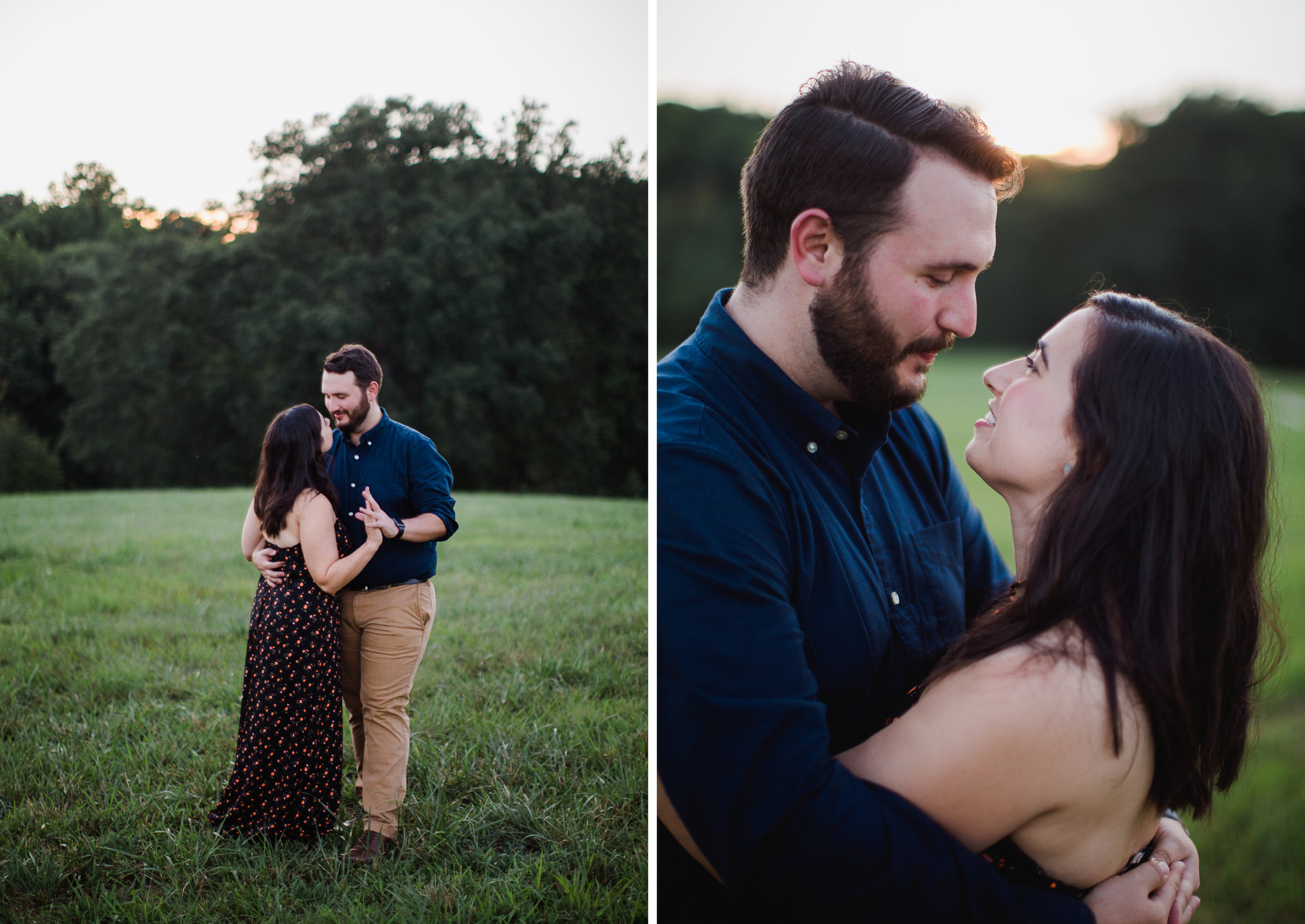 Raleigh_Engagement_Lindsey_Cash_Photography_A5.jpg