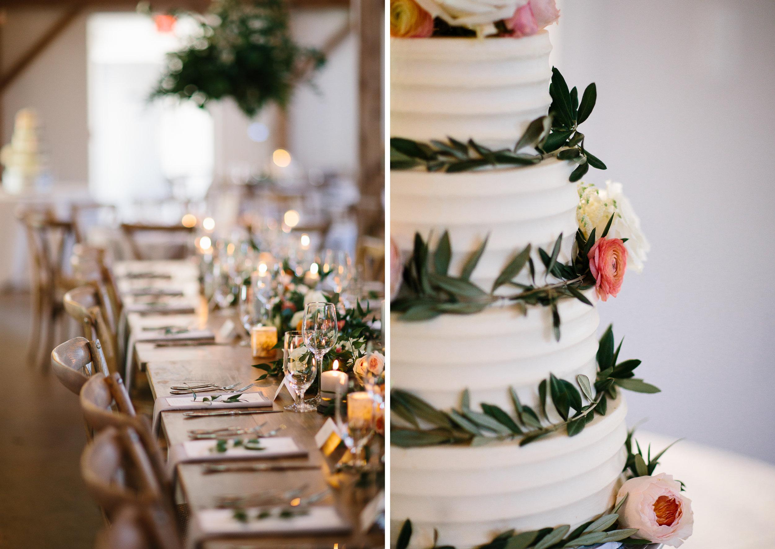 Barn Of Chapel Hill Wedding_1 .jpg