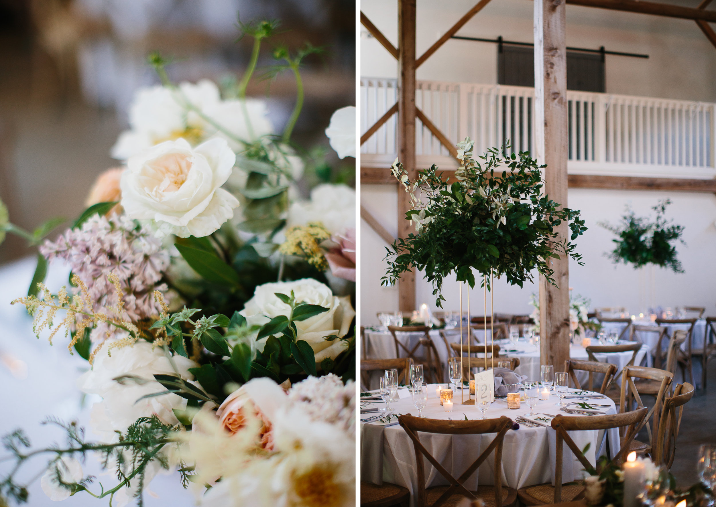 Barn of Capel Hill Wedding_3.jpg