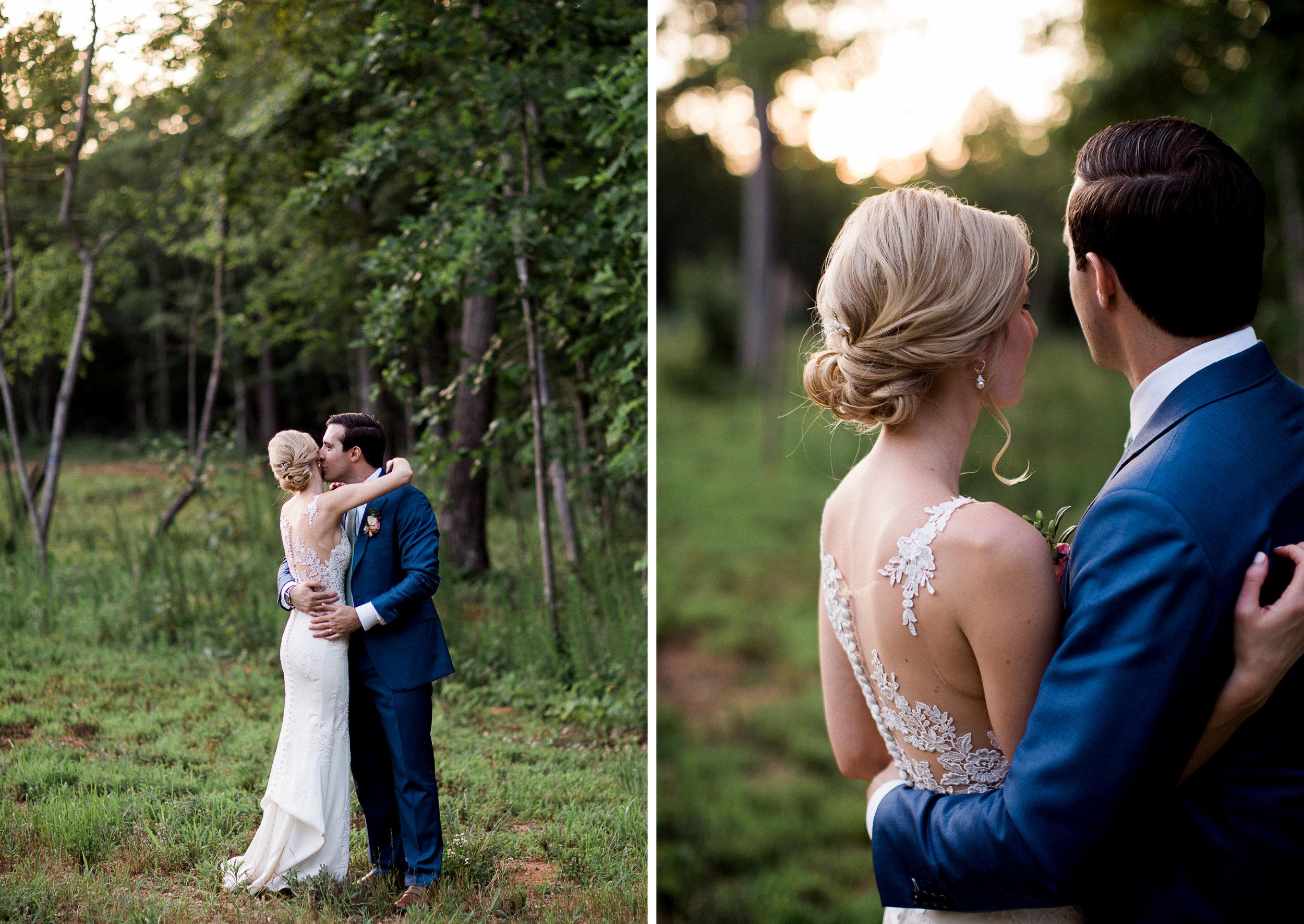 Barn Of Chapel Hill Wedding_2.jpg