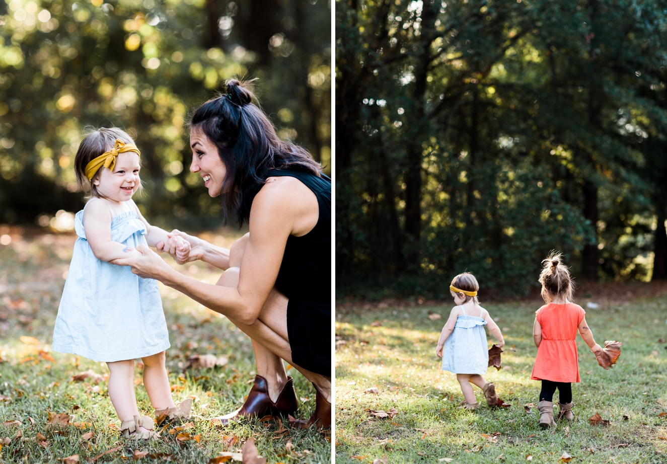 Lindsey Cash Photography_Fall Mini Sessions_0004.jpg