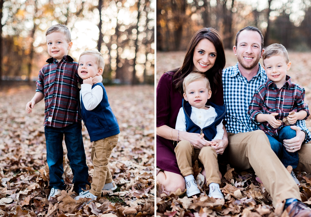 Lindsey Cash Photography_Fall Mini Sessions_0009.jpg