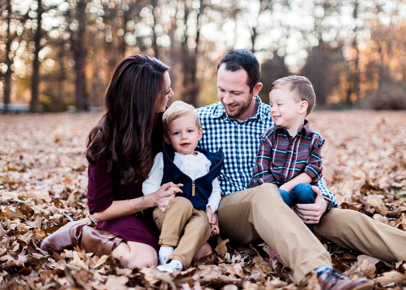 Lindsey Cash Photography_Fall Mini Sessions_0011.jpg