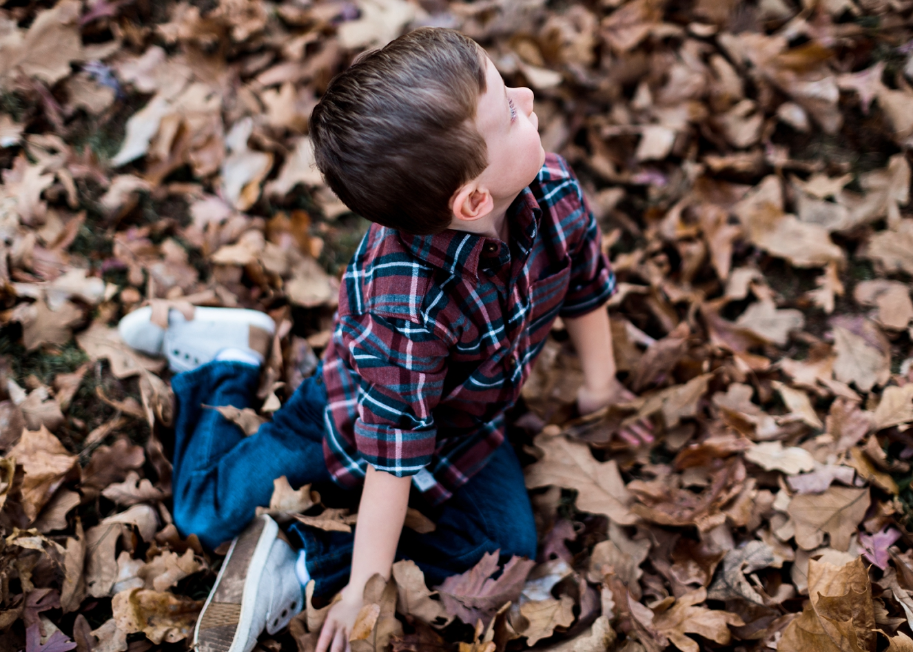 Lindsey Cash Photography_Fall Mini Sessions_0013.jpg