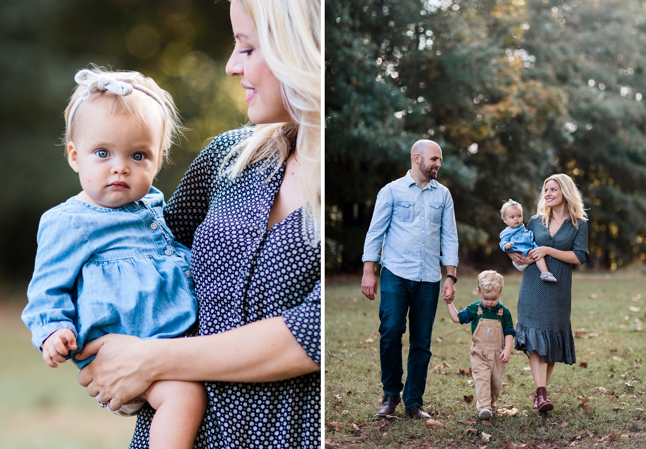 Lindsey Cash Photography_Fall Mini Sessions_0045.jpg