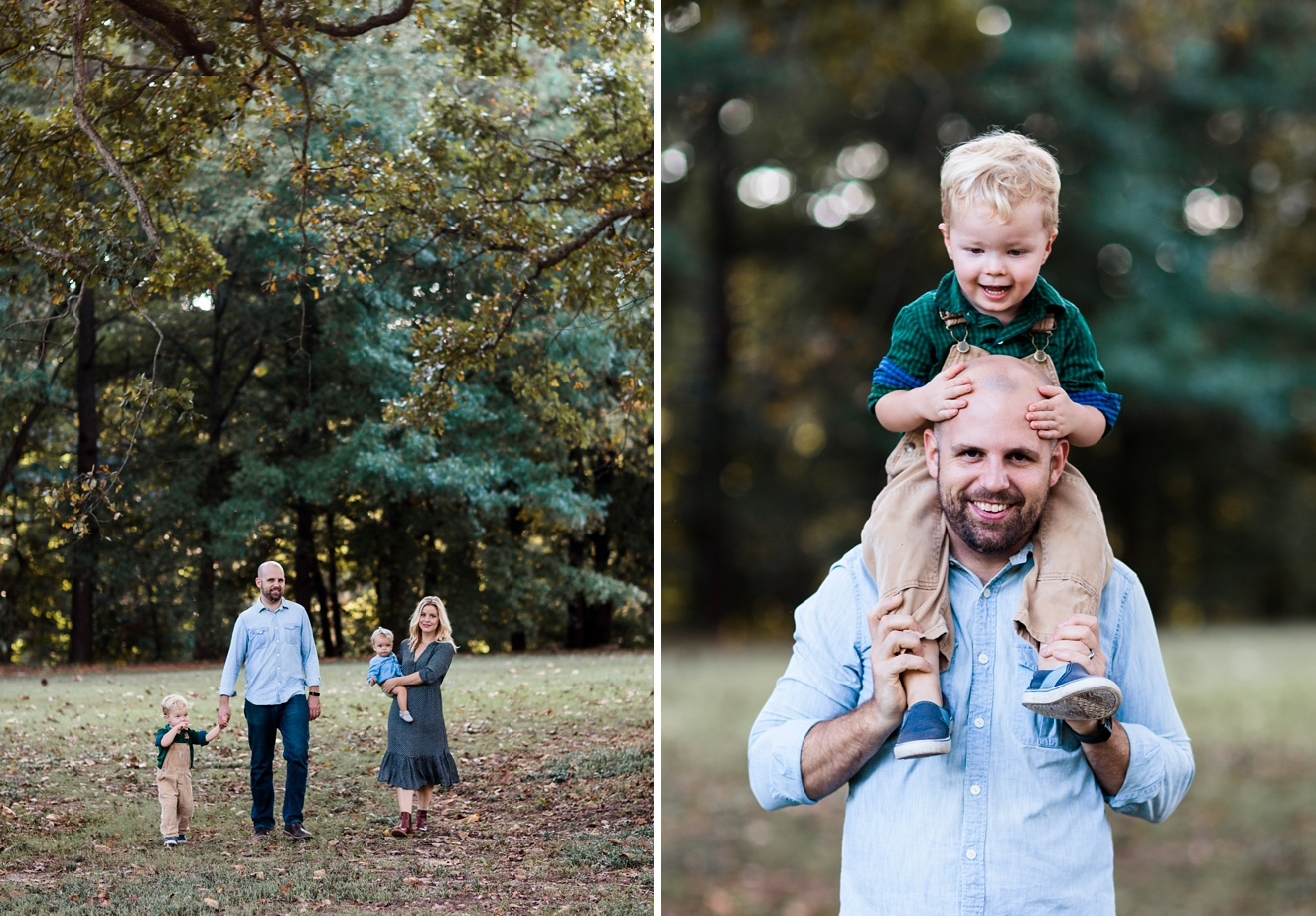 Lindsey Cash Photography_Fall Mini Sessions_0050.jpg