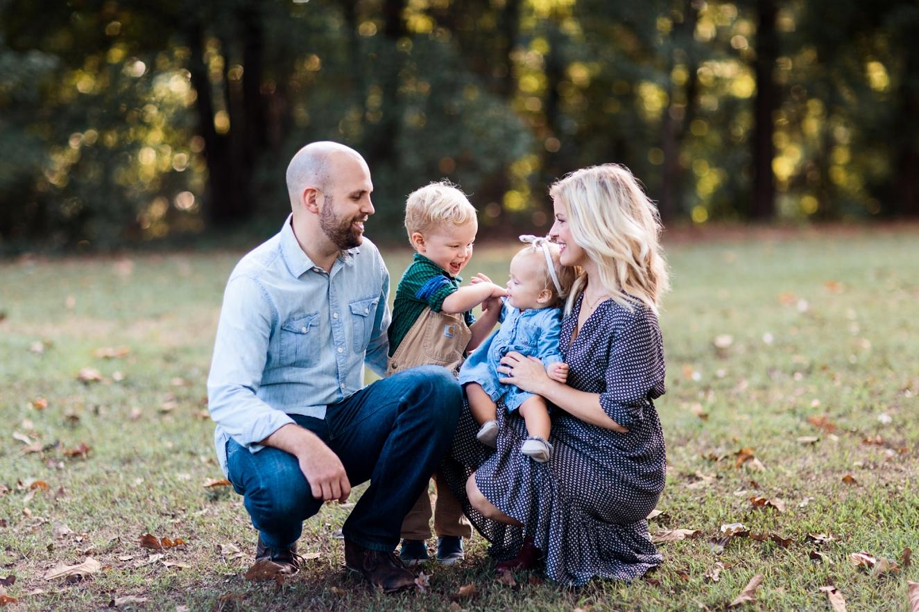 Lindsey Cash Photography_Fall Mini Sessions_0043.jpg