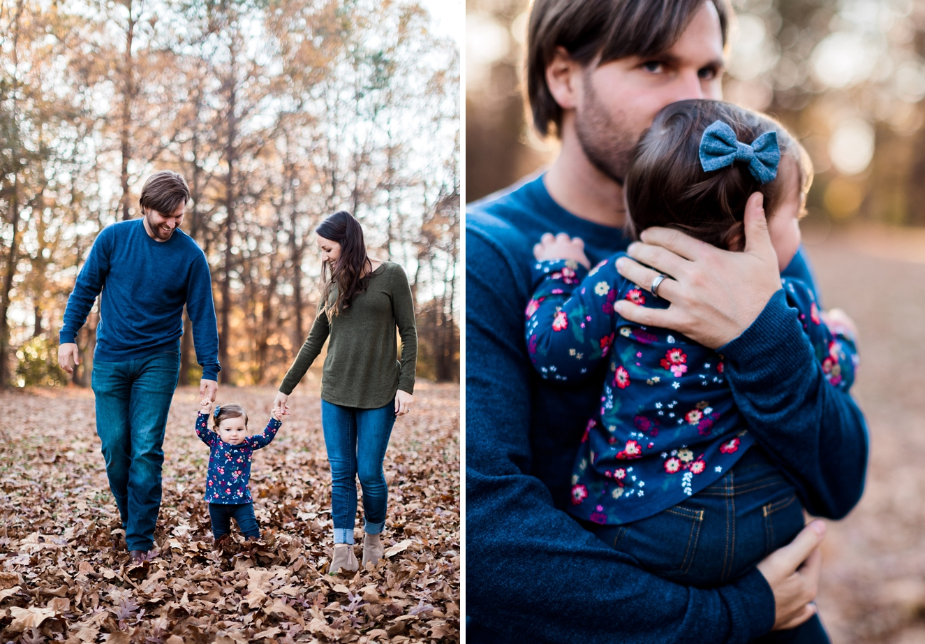 Lindsey Cash Photography_Fall Mini Sessions_0017.jpg
