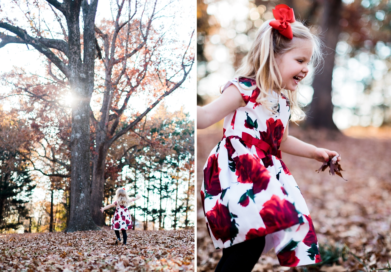Lindsey Cash Photography_Fall Mini Sessions_0021.jpg