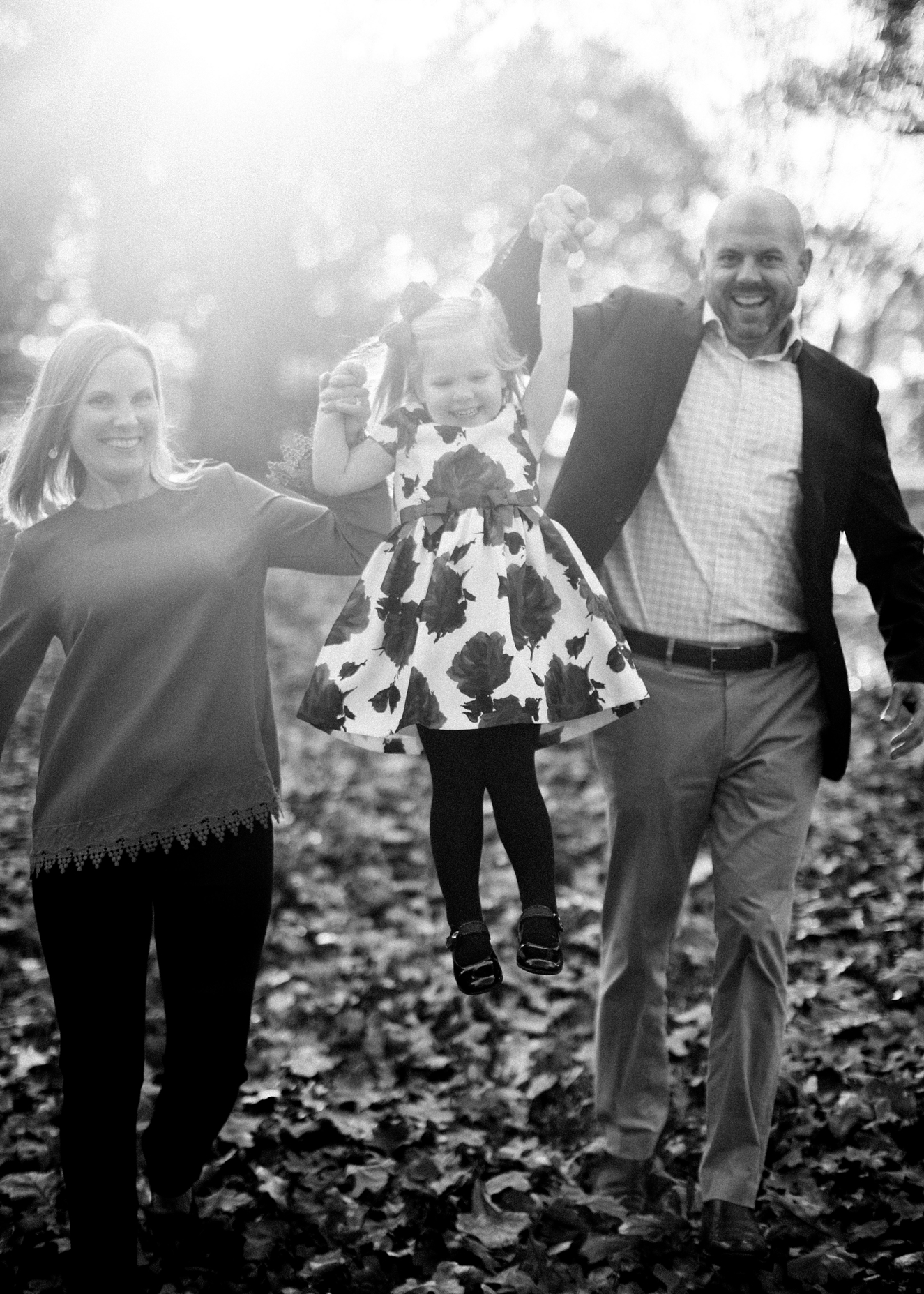 Lindsey Cash Photography_Fall Mini Sessions_0022.jpg