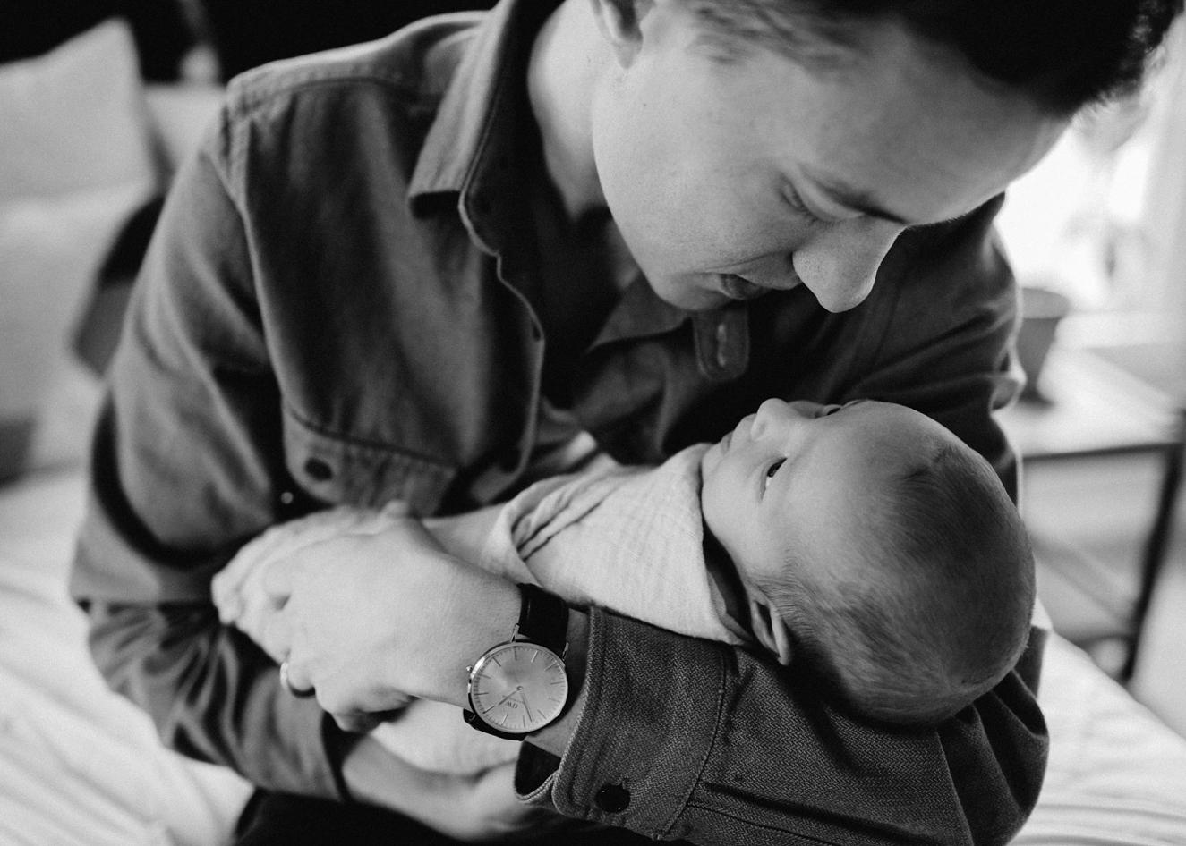Lindsey Cash Newborn Photography_0006.jpg