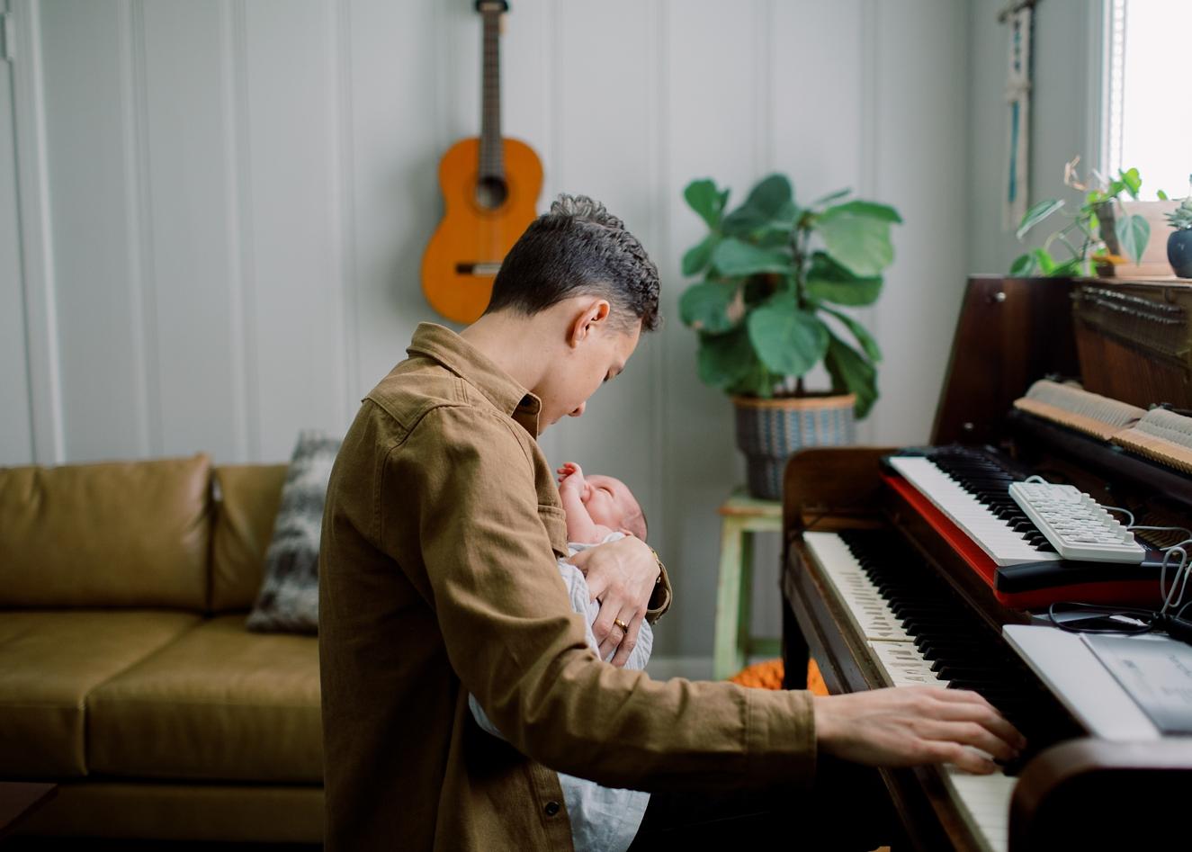 Lindsey Cash Newborn Photography_0012.jpg