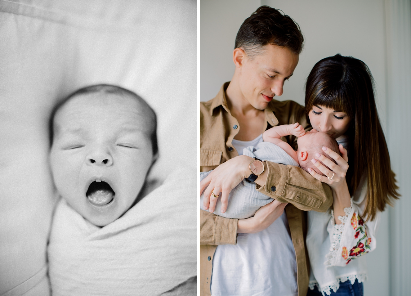 Lindsey Cash Newborn Photography_0017.jpg