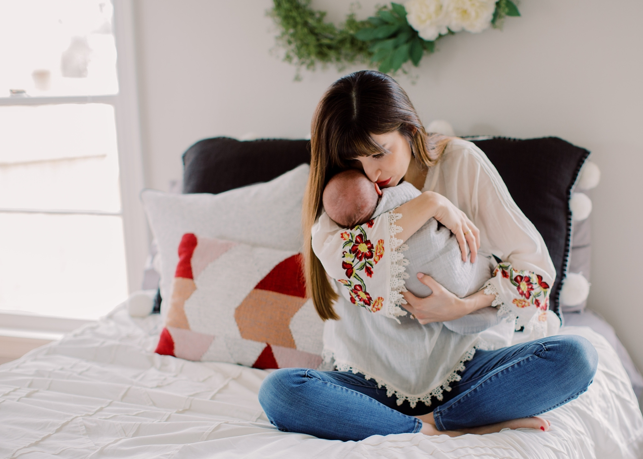 Lindsey Cash Newborn Photography_0021.jpg