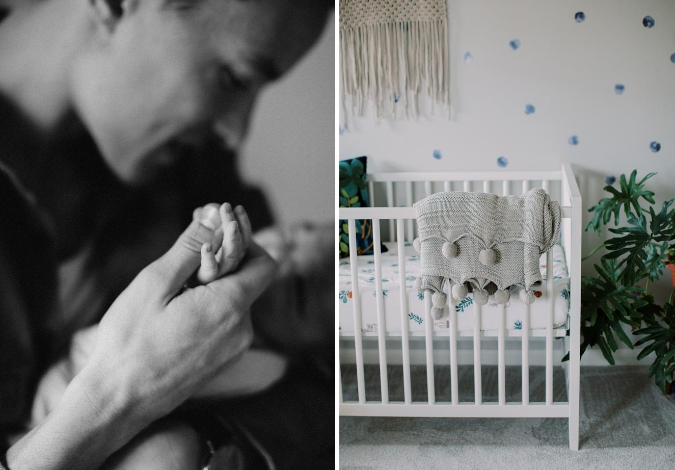 Lindsey Cash Newborn Photography_0025.jpg
