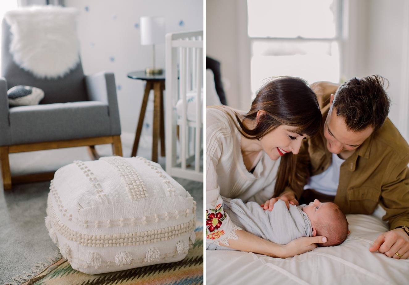 Lindsey Cash Newborn Photography_0027.jpg
