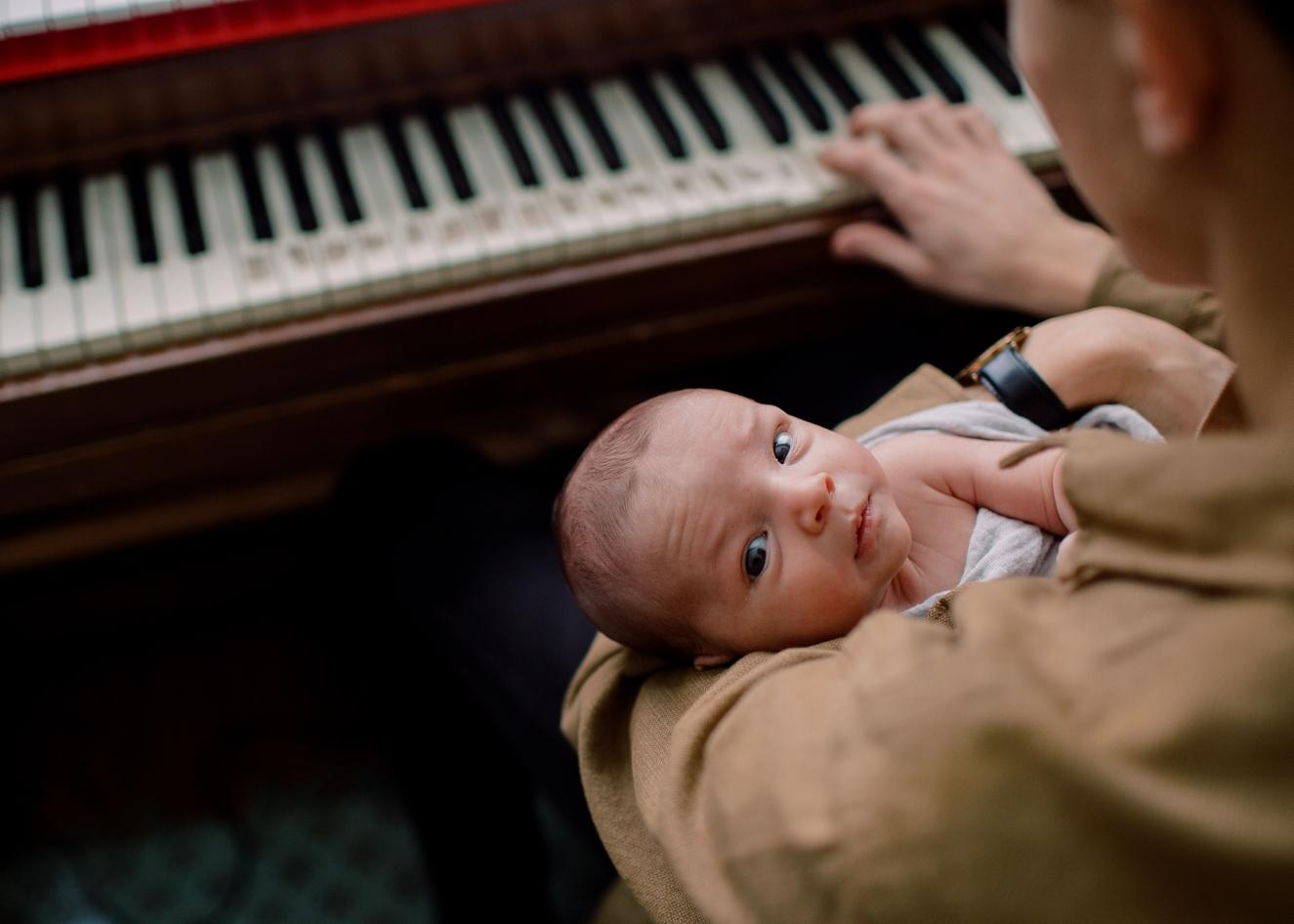 Lindsey Cash Newborn Photography_0029.jpg