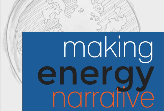making-energy-narrative