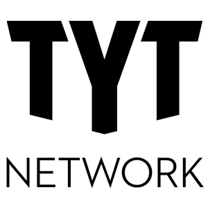 TYTnetworkSQ.png
