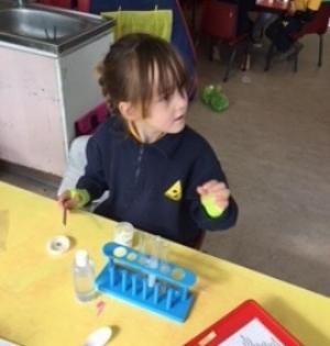 Girl Scientist.jpg