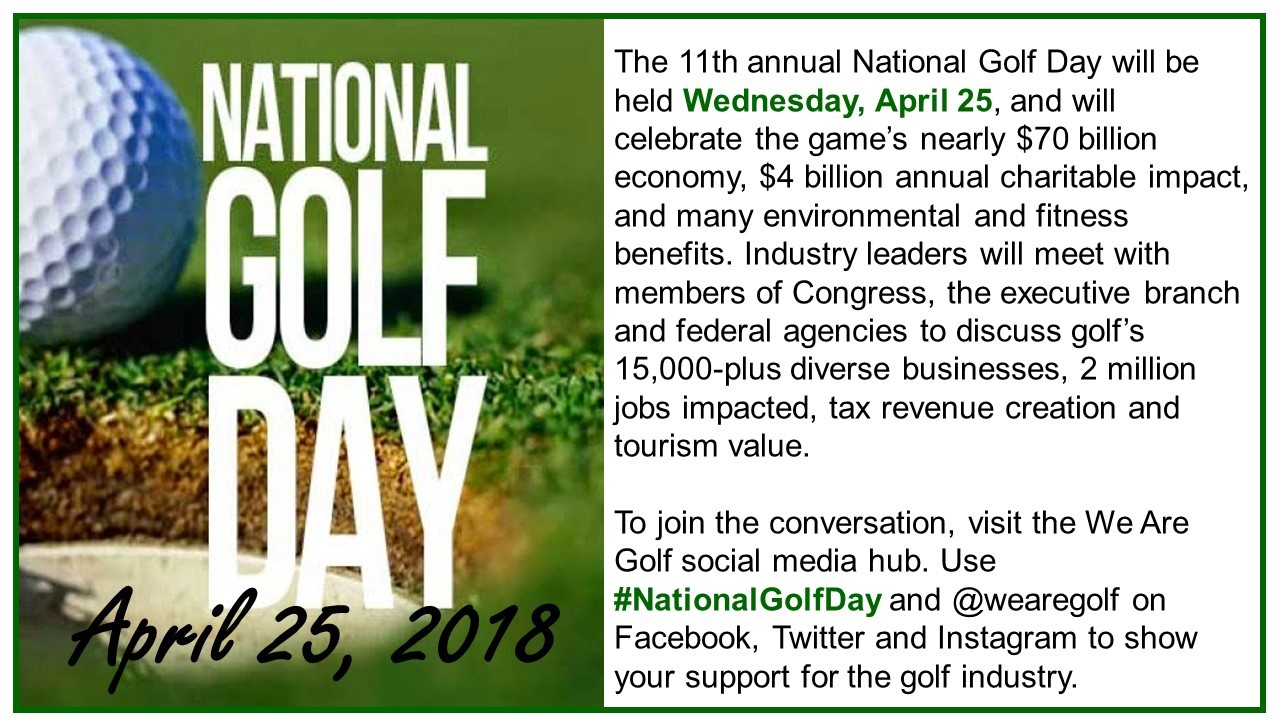 national golf day pic.jpg