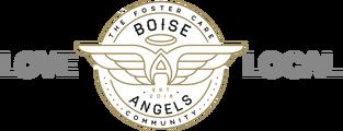 Boise Angel Mission