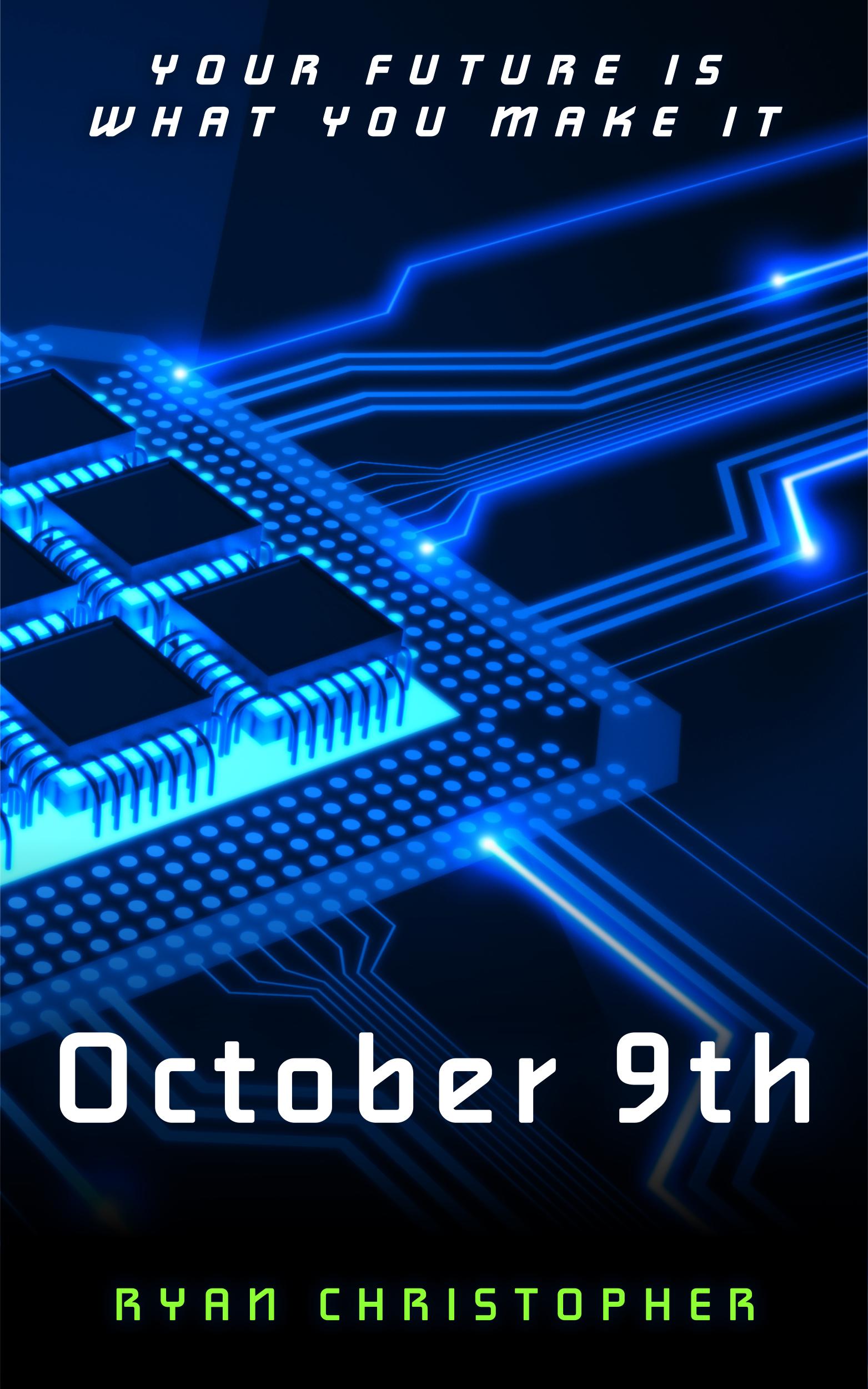October 9th - High Resolution.jpg