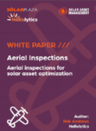 Heliolytics White Paper Pic.png