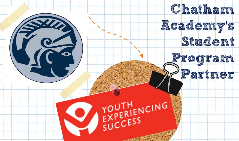 Youth ExperiencingSuccess Program