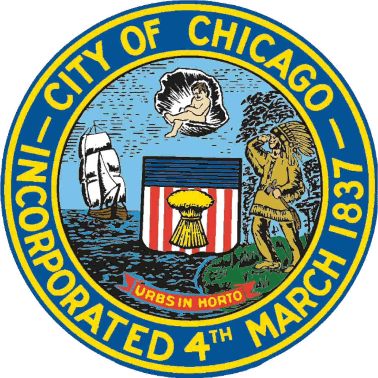 Chicago Job Training &Placement